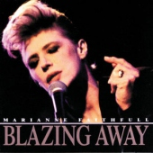 covers/745/blazing_away_41145.jpg