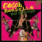 covers/745/east_infection_ep_123205.jpg