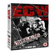 covers/745/ecw_unreleased_vol1_1372303.jpg