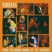 covers/745/from_the_muddy_banks_of_t_44252.jpg