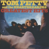 covers/745/greatest_hits_146002.jpg