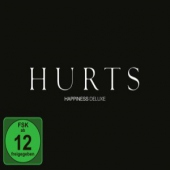 covers/745/happiness_deluxe_472270.jpg