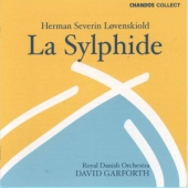 covers/745/la_sylphide_24663.jpg