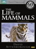 covers/745/life_of_mammals_1072291.jpg