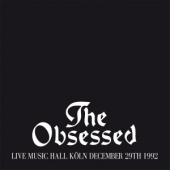 covers/745/live_music_hall_1992_1085949.jpg