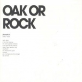covers/745/oak_or_rock_914790.jpg