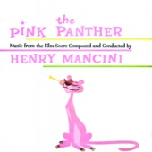 covers/745/pink_panther_4560.jpg