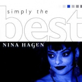 covers/745/simply_the_best_402173.jpg