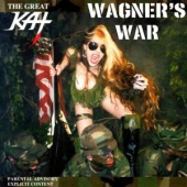 covers/745/wagners_war_603606.jpg