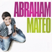 covers/746/abraham_mateo_1102585.jpg