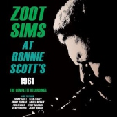 covers/746/at_ronnie_scotts_1961_992713.jpg