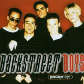 covers/746/backstreet_boys_384.jpg