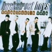covers/746/backstreets_back_385.jpg