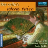 covers/746/cellos_opera_voice_1018826.jpg