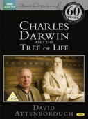covers/746/charles_darwin_and_the_976488.jpg