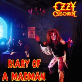 covers/746/diary_of_a_madman_hq_12in_421314.jpg
