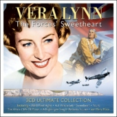 covers/746/forces_sweetheart_765948.jpg
