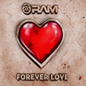 covers/746/forever_love_1386257.jpg