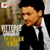 covers/746/italian_tenor_398212.jpg