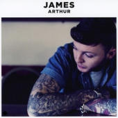 covers/746/james_arthur_586885.jpg