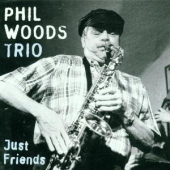 covers/746/just_friends_1123555.jpg