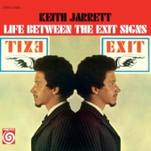 covers/746/life_between_the_exit_611344.jpg