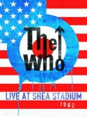 covers/746/live_at_the_shea_1372268.jpg