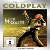 covers/746/live_stories_music_1391889.jpg