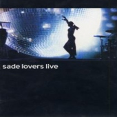 covers/746/lovers_live_77946.jpg