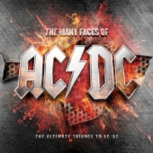 covers/746/many_faces_of_acdc_976208.jpg