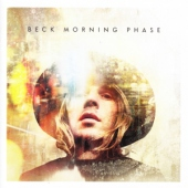 covers/746/morning_phase_603416.jpg