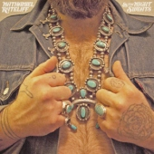 covers/746/nathaniel_rateliff_1392656.jpg