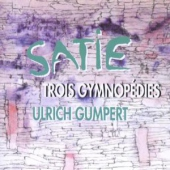 covers/746/satietrois_gymnopedies_179661.jpg