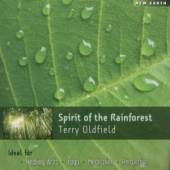 covers/746/spirit_of_the_rainforest_1159726.jpg