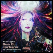 covers/746/starlight_the_ultimate_1129518.jpg