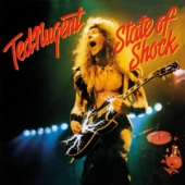 covers/746/state_of_shock_613496.jpg
