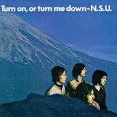 covers/746/turn_on_or_turn_me_down_1108956.jpg