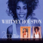 covers/746/whitney_houstonwhitney_389384.jpg