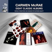 covers/747/8_classic_albums_903641.jpg