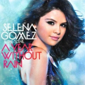 covers/747/a_year_without_rain_377833.jpg