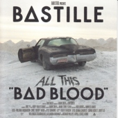 covers/747/all_this_bad_blood_586599.jpg