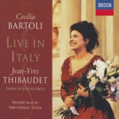 covers/747/bartoli_live_in_italy_39374.jpg