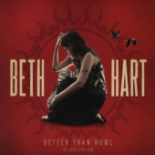 covers/747/better_than_home_deluxe_1334154.jpg