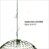 covers/747/death_pop_1063280.jpg