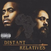 covers/747/distant_relatives_352442.jpg