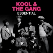 covers/747/essential_kool_the_gang_805831.jpg