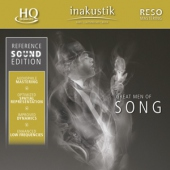 covers/747/great_men_of_song_hqcd_1422694.jpg
