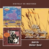 covers/747/hold_onworkin_band_1422413.jpg