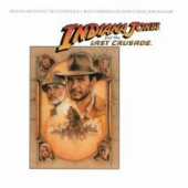 covers/747/indiana_jones_and_the_164210.jpg