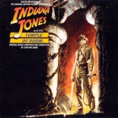 covers/747/indiana_jones_and_the_164211.jpg